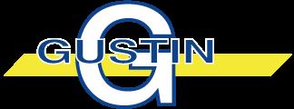 GUSTIN EURL